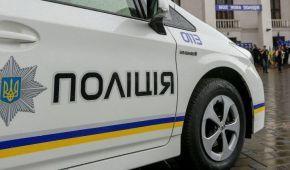 Аваков просить громадянське суспільство захистити копів від реваншу системи