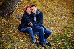 Зачатие осенью: плюсы и предостережения