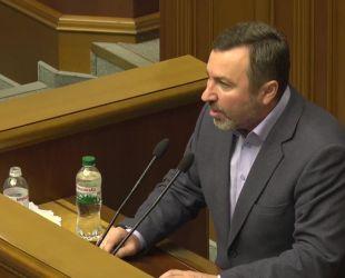 На медицинскую реформу в бюджете не заложено необходимое финансирование - Шипко