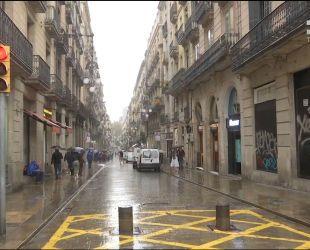 Мадрид созовет специальное заседание правительства, на котором планирует лишить Каталонию автономии