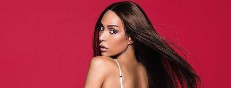 Вперше за всю історію Playboy журнал прикрасить напівоголений трансгендер