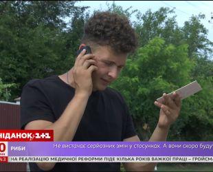 Слуга народу: як керує селом наймолодший сільський голова в Україні