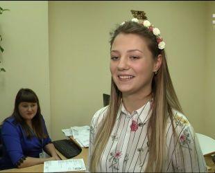 Юбилейный номер: миллион украинцев получили ID паспорт