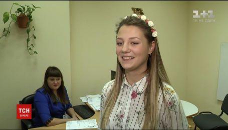 Юбилейный номер: миллион украинцев получили ID-паспорт