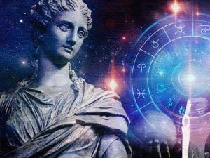Що зірки нам пророкують: гороскоп на 23-29 жовтня