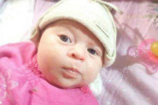 Із дитсадочку в Києві вкрали півторамісячне немовля