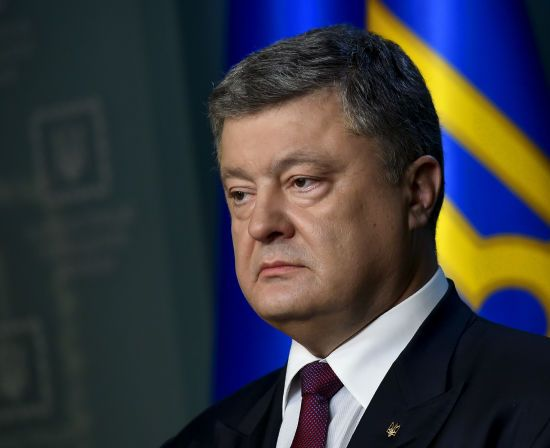 20 зустрічей з лідерами ЄС: на Банковій розкрили деталі візиту Порошенка до Брюсселю