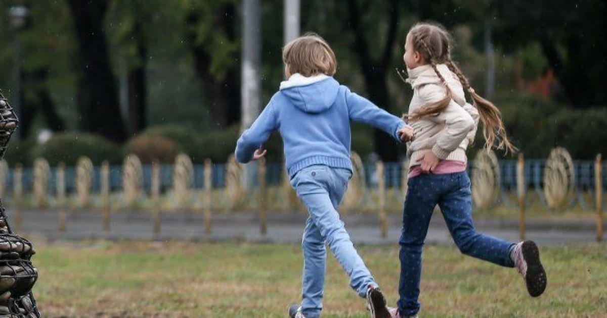 ipress.ua Розлученим батькам буде важче приховати дитину d6fb90faacbac