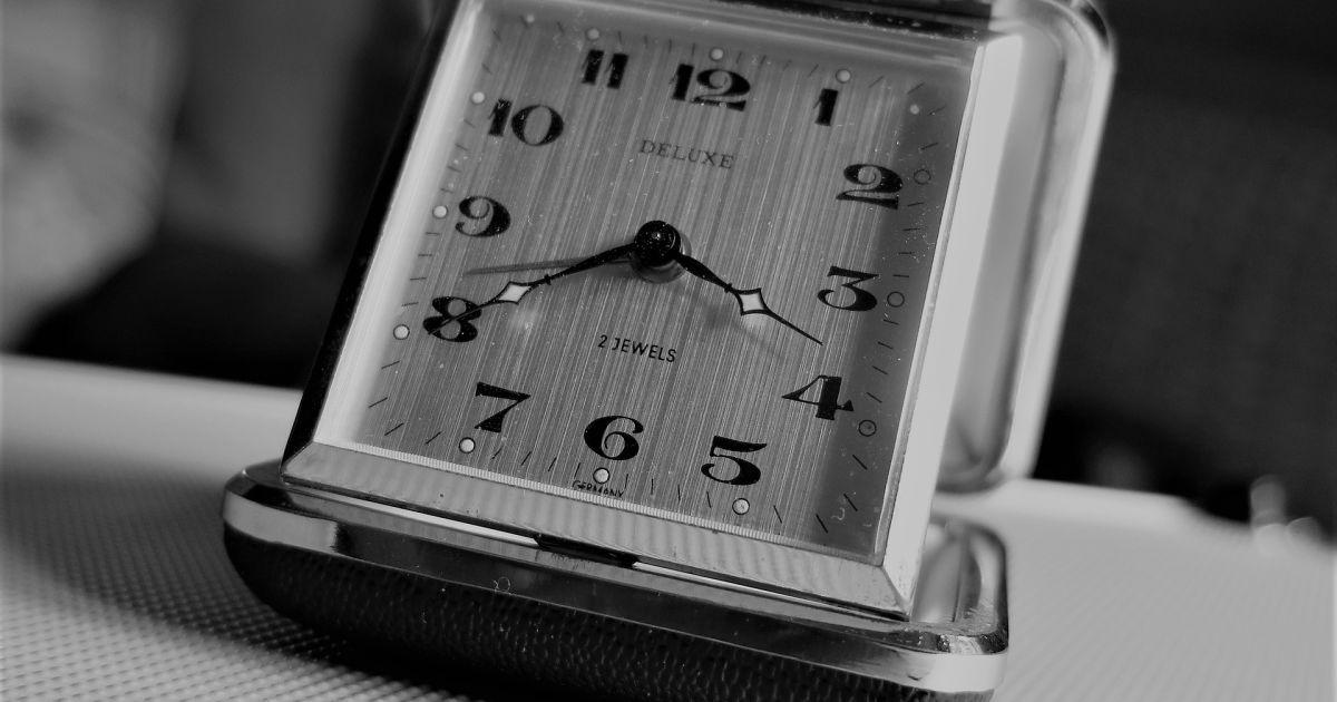 Північна Корея перевела стрілки годинника на півгодини вперед 7d0d28d4ae97f
