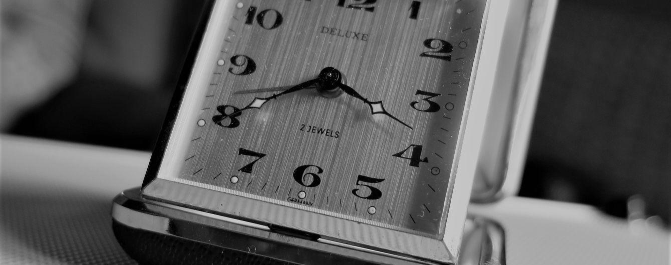 КНДР відмовилася від химерного часового поясу