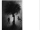 На Вінниччині троє підлітків скоїли самогубство