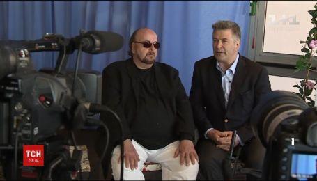 Ще одного голлівудського режисера звинуватили в сексуальних домаганнях