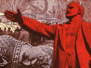 """""""Русский миф"""": гибридная память россиян"""