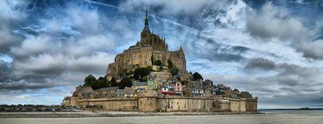 Реальный взгляд на путешествие по Европе: 7 сакральных мест, которые оказались покруче популярных локаций