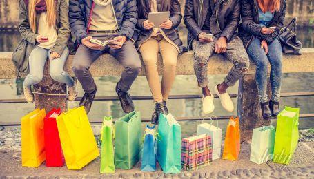 Скидки равно распродажи: идеже равным образом в отдельных случаях не возбраняется задаром урвать хорошие вещи