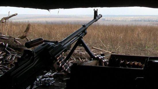 Подробности убийства морпехов под Широкиным: бойцам отомстили за издевательства, застрелив во сне - СМИ