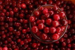 Укрепить иммунитет и избавиться от хандры: какие продукты нужно употреблять каждый день осенью