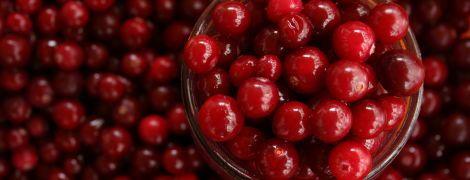 Зміцнити імунітет і позбутися нудьги: які продукти потрібно вживати кожного дня восени