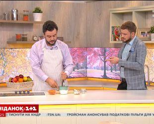 Последние спортивные события и рецепт облепихи на зиму от Леонида Веселкова