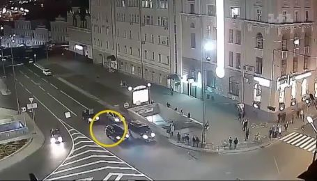 """""""Гроші"""" исследовали причину харьковской аварии"""
