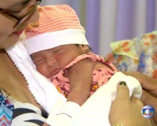 Молоде подружжя у Бразилії вбило жінку і викрало новонароджене немовля