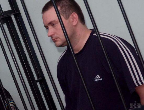 У Харкові двічі засуджений за п'яне водіннявийшов на волю за амністією