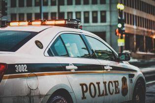 У США в університеті застрелено двох студентів