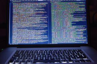 Российские СМИ распространили фейк о взломе базы данных украинских паспортов