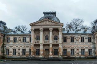 Палаци, печери та руїни середньовічних замків: 10 цікавих місць Тернопільщини, про які ви не знали