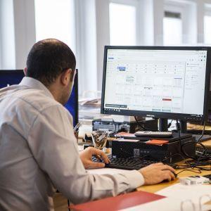 В Украине хотят возобновить внезапные проверки бизнеса
