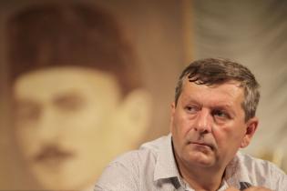 """""""8 років за патріотизм"""". У МЗС закликали РФ припинити переслідування Чийгоза"""