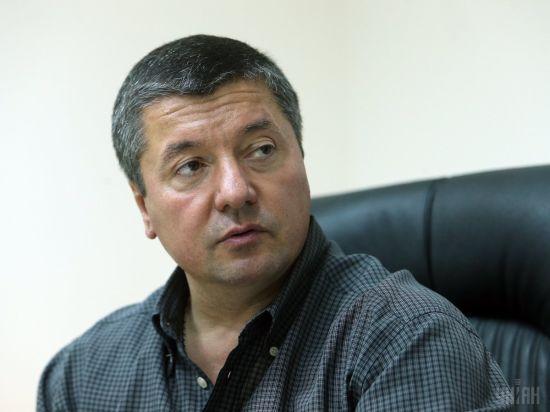 Постраждалий внаслідок вибуху у Києві політолог перебуває у дуже важкому стані – Ляшко