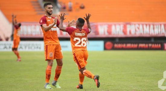 Болт відпочиває: індонезійський гравець, можливо, розвинув найбільшу швидкість в історії футболу