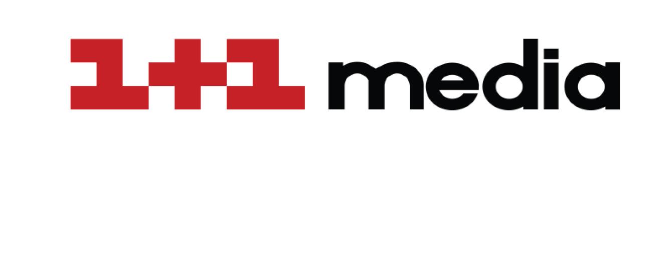 """""""1+1 медиа"""" начала процедуру получения международного сертификата ISO по информационной безопасности"""