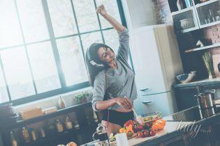 Как похудеть: психологические уловки