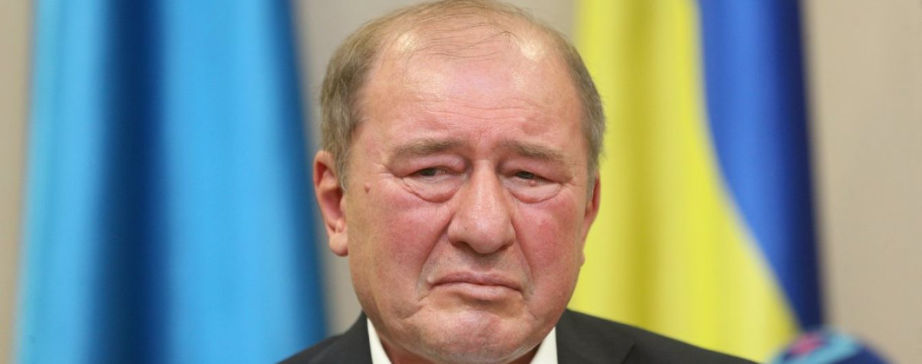 Умеров объяснил, как создание крымскотатарской автономии поможет Украине вернуть Крым