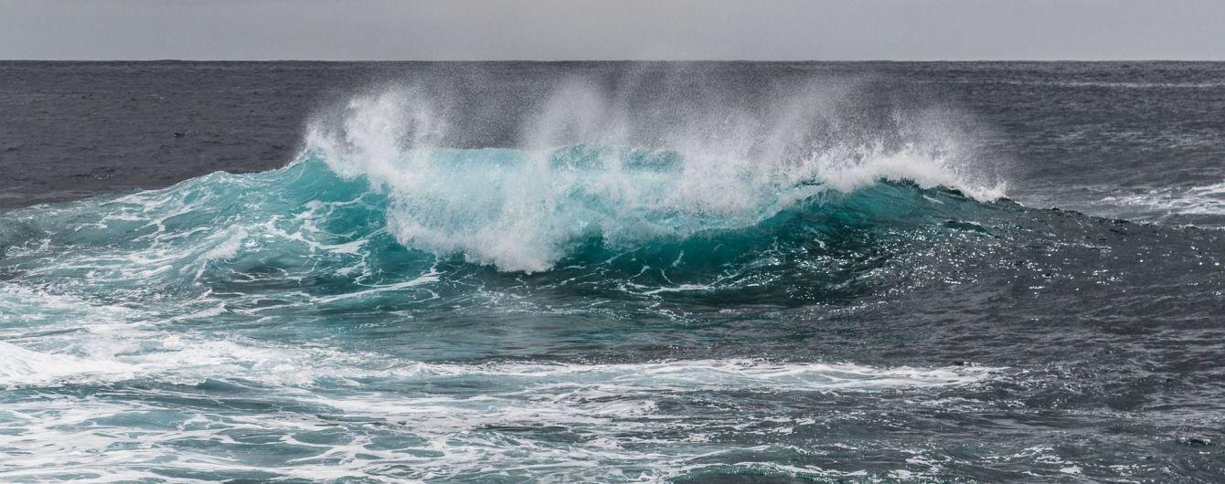 Поблизу берегів Південної Кореї зіткнулося два судна: загинуло щонайменше 13 людей