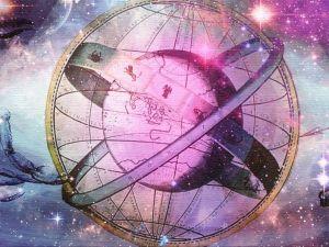 Що зірки нам пророкують: гороскоп на 30 жовтня-5 листопада
