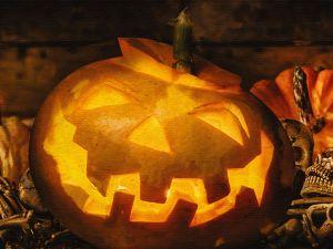Традиции Хэллоуина: кто такой Джек и зачем ему тыква