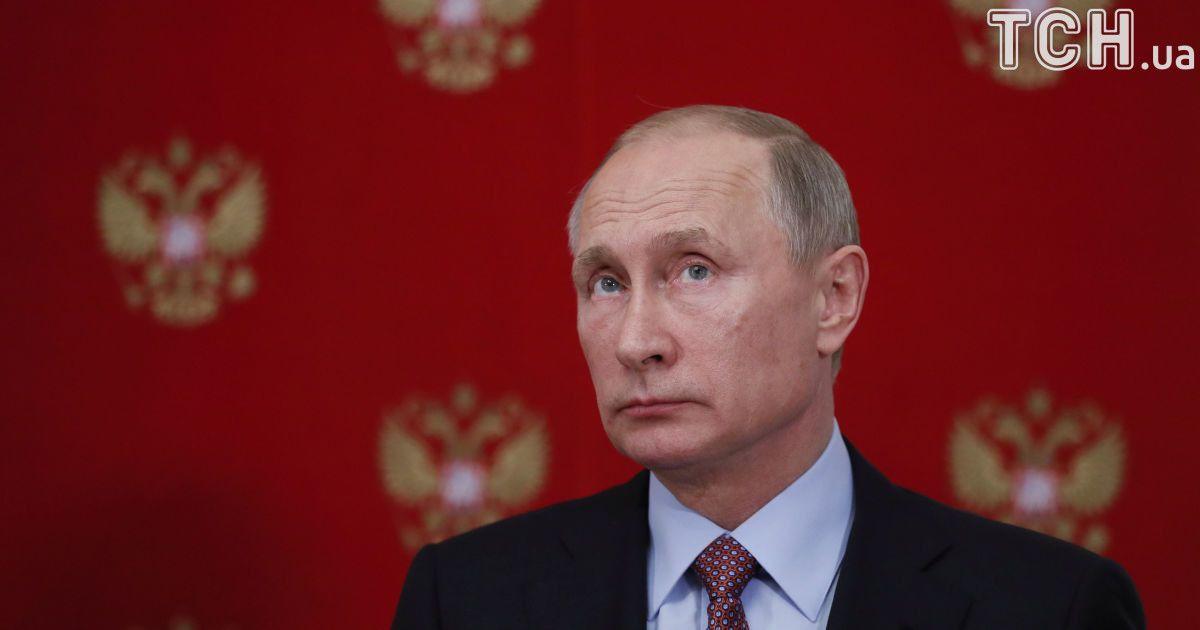 e15902532abf12 Росія подовжила заборону транзиту українських товарів через свою територію  (11.99/19)