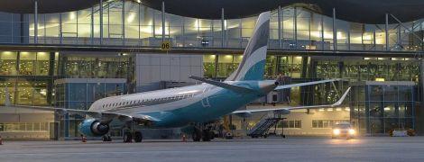 Крім Ryanair, до України можуть зайти ще два лоукостери – Омелян