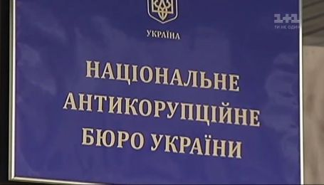На счетах таможни арестовали почти полмиллиарда гривен