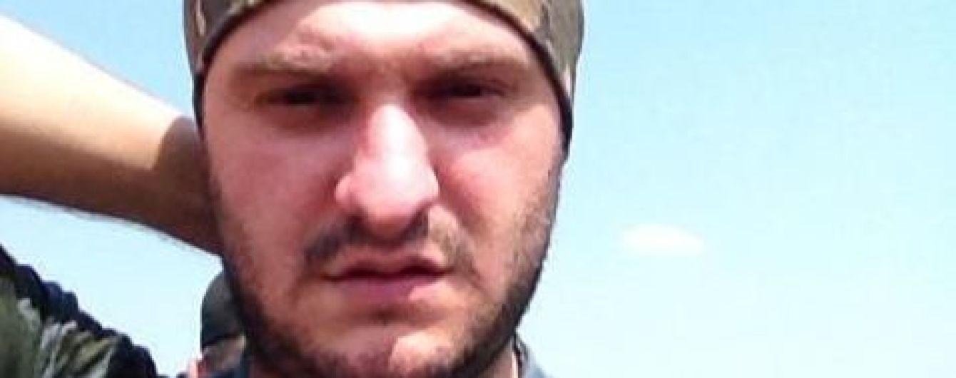 САП проситиме для Авакова арешту з можливістю вийти під заставу у 5 мільйонів