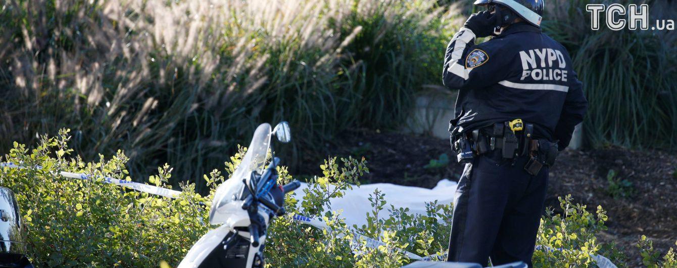 У США терорист здійснив атаку на Геловін згідно з інструкціями бойовиків у соцмережах
