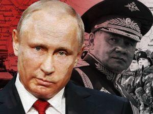 Коли Путін вдарить з боку Криму?