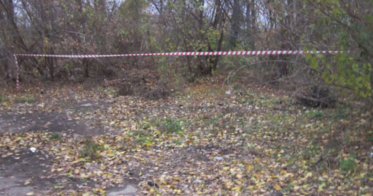 @ ГУ Нацполіції України в Кіровоградській області
