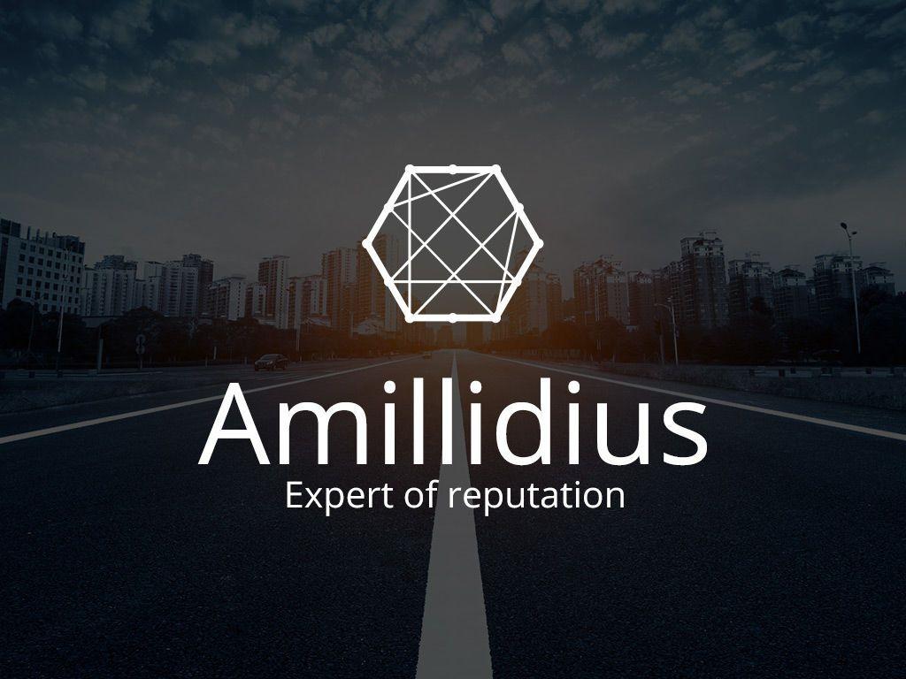 Веб-студія Amillidius_5