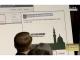 В Сенате США допросили представителей интернет-гигантов о влиянии российских троллей на выборы