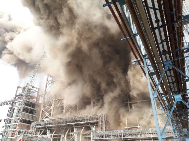 Взрыв прогремел впорту Афганистана: погибли поменьшей мере 10 человек