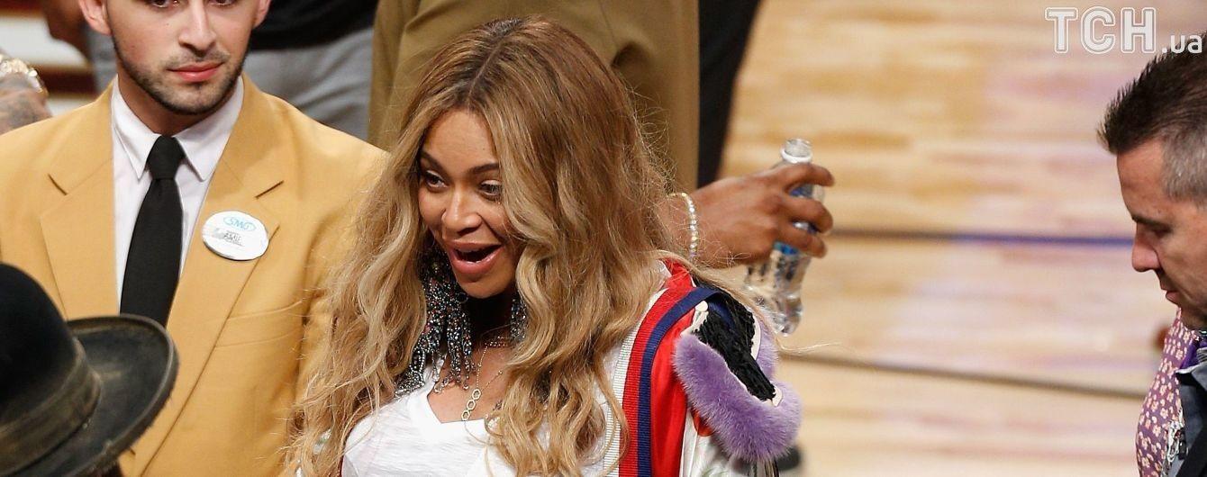 До рейтингу найвпливовіших жінок світу потрапили співачки, телеведуча і головний редактор Vogue